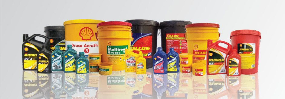 banner-productos-shell