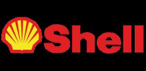 logo-shell-trans