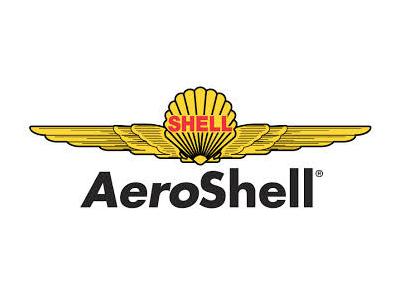 productos_aeroshell
