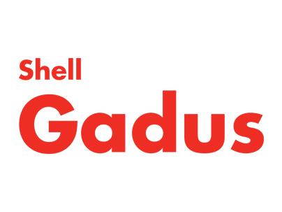 productos_shell_gadus
