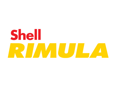 productos_shell_rimula