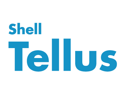 productos_shell_tellus