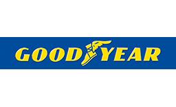 logo-goodyear-web