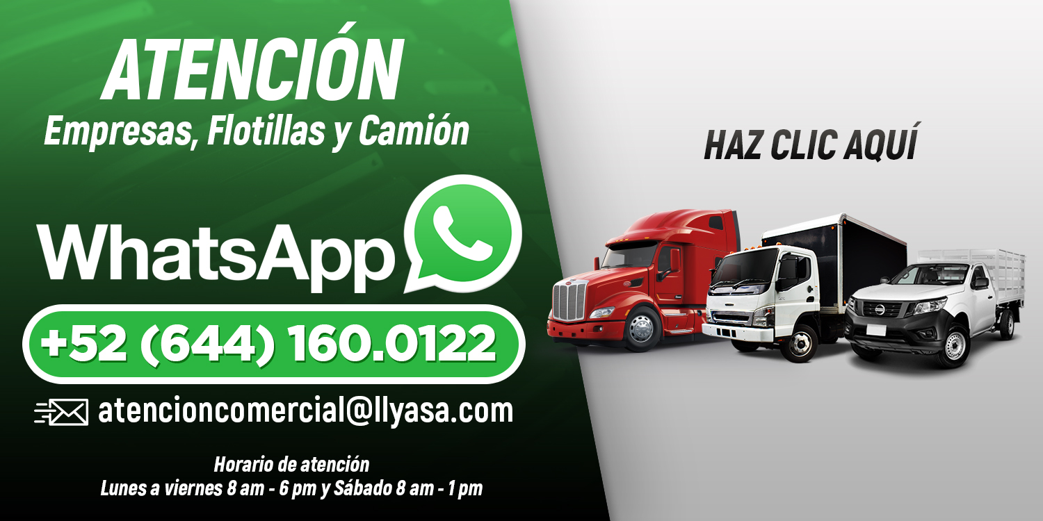1500x750-banner-camion